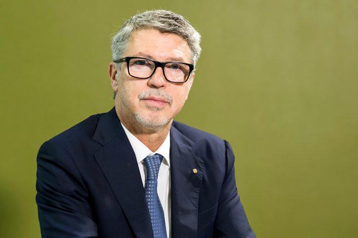 Carlos Robalo Cordeiro eleito para presidir à European Respiratory Society