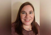 Sofia Duque, Coordenadora-Adjunta do Núcleo de Estudos de Geriatria da Sociedade Portuguesa de Medicina Interna