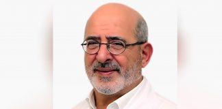 Carlos Vasconcelos, professor na UP, Unidade de Imunologia Clínica, CHUP, Consulta de doenças autoimunes, CHTS, UMIB, ICBAS