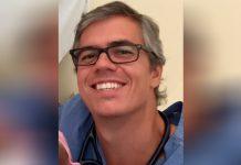 José Meireles, Núcleo de Estudos de Doença Vascular Pulmonar da SPMI
