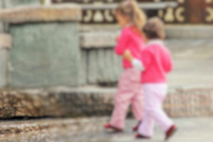 Probióticos na prevenção das doenças respiratórias das crianças