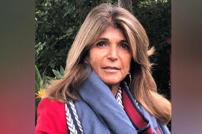 Rita de Botton, Médica Patologista Clínica da SYNLAB