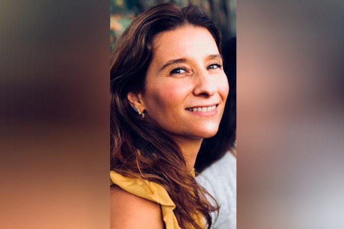 Conceição Santa-Martha, Enfermeira Especialista em Saúde Materna e Obstétrica