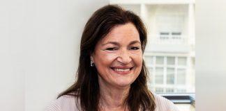 Laura Brum, Virologista e Diretora Médica da SYNLAB Portugal