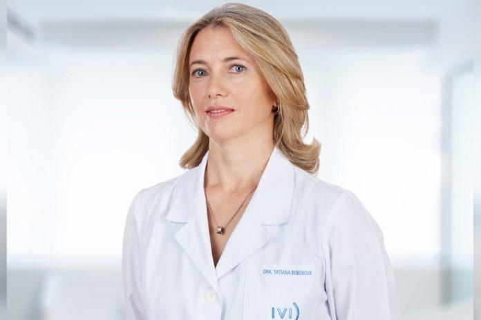 Endometriose pode levar à infertilidade: importância do diagnóstico