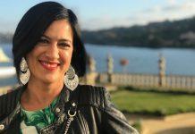 Cristina Casaseca-Aliste Mostaza, especialista em Medicina Geral e Familiar, Diploma de Terapêutica Homeopática e Professora do Centro de Educação e Desenvolvimento da Homeopatia CEDH