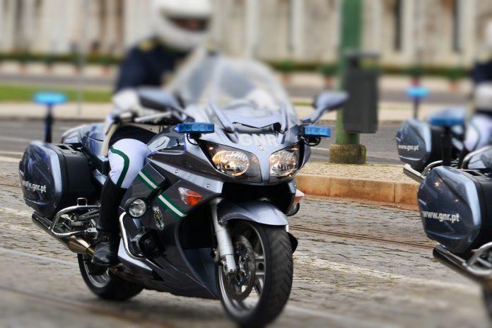 Brigadas de trânsito reforçam fiscalização rodoviária