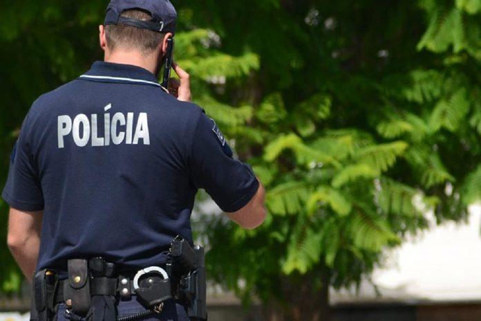 GNR e PSP fazem 14 detenções por desobediência devido à COVID-19