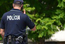 Estado de Emergência: GNR e PSP efetuam 14 detenções e 221 autos no fim-de-semana
