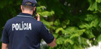 Estado de Emergência: GNR e PSP detêm 70 pessoas e encerraram 1.546 estabelecimentos