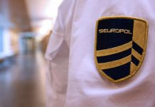 Polícia trava rede de falsificação de documentos na Alemanha e Grécia