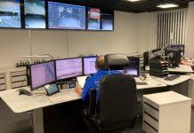 Operação policial contra crime internacional prende 166 suspeitos,