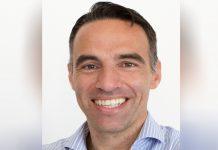 Tiago Baleizão é o novo Diretor-Geral da Ciclum Farma