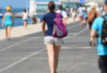Como melhorar os sintomas da fibromialgia