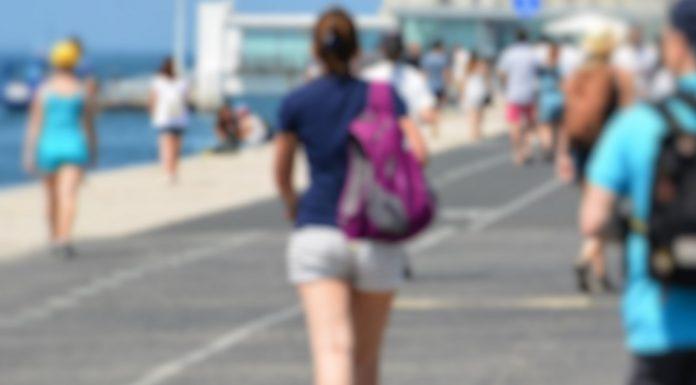 COVID-19: Certificado Verde Digital para viagens livres e seguras até junho
