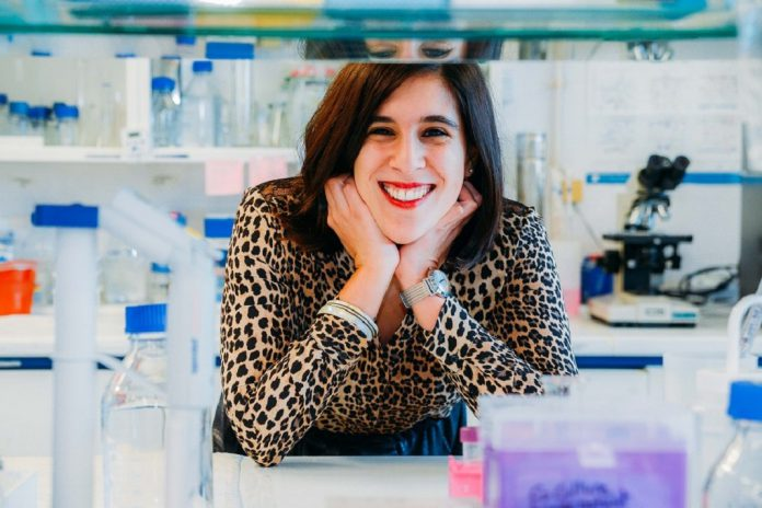 Investigação mundial em doenças raras liderada por Rita Francisco