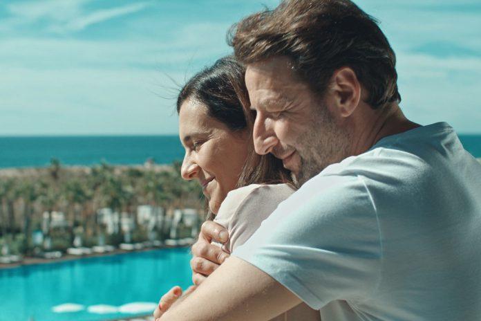 Filme do VidaMar Resort Hotel Algarve vence prémio de Melhor Filme de Turismo do Mundo