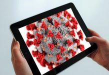 Doentes oncológicos com sessão online sobre dúvidas da COVID-19
