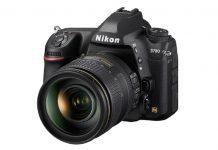 Câmera Nikon D780 ganha EISA Awards 2020-2021