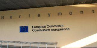 Comissão Europeia aprova auxílio de 13 mil milhões de euros à economia portuguesa