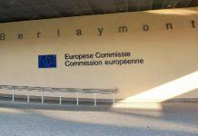 Comissão Europeia atribui 10 M€ de ajuda a população no leste da Ucrânia