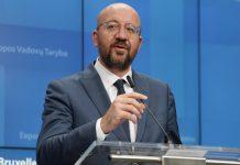 Comissão Europeia vai preparar modelo de apoio aos Estados-Membros