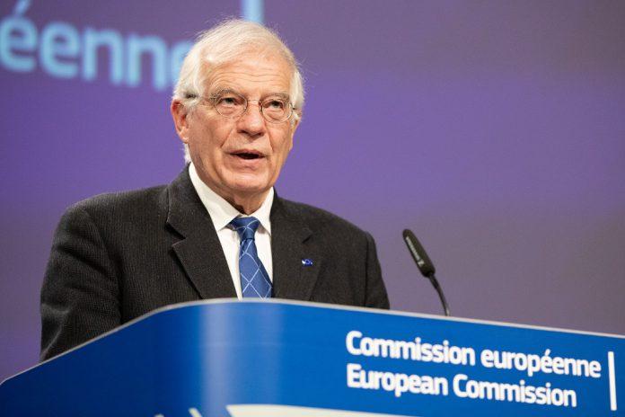 Ataques cibernéticos têm afetado o setor da saúde na União Europeia