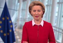 """Conselho Europeu aprova pacote financeiro com """"importantes"""" alterações"""