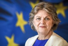 Fundos europeus exigem estratégia de especialização inteligente