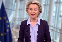 Web Summit: Valor das empresas europeias de tecnologia cresce 50%, em 2020