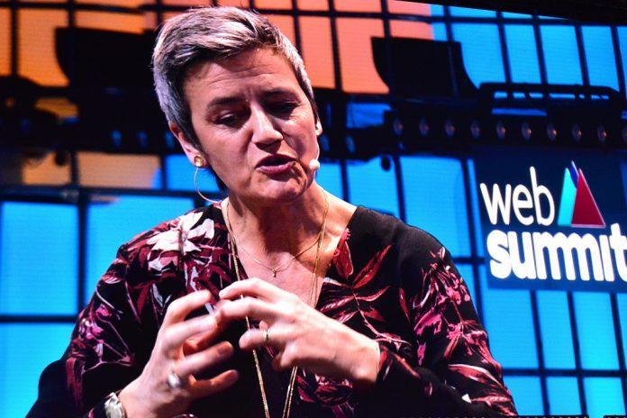 Web Summit: Europa não tem mercado único para criar gigantes tecnológicos