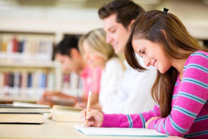 Universidade do Minho com cursos de doze línguas estrangeiras