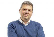 Cientista da Univ. de Aveiro ganha bolsa de 2,5 M€ para regeneração de ossos