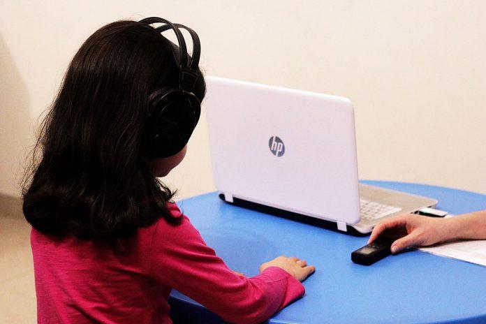 Protocolo de rastreio de perturbações do desenvolvimento da linguagem pode nascer na UTAD