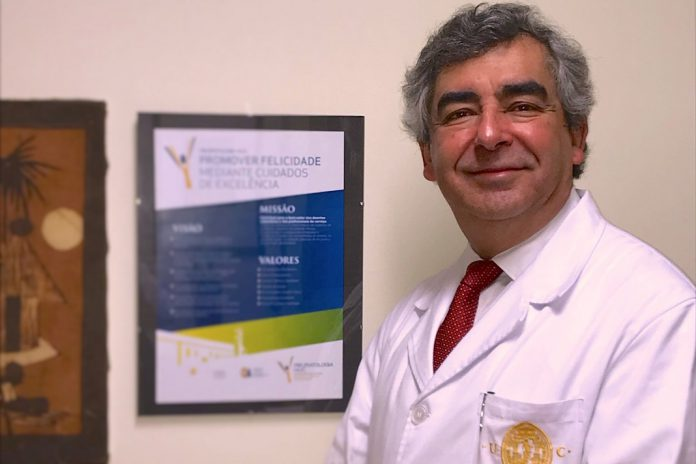 Muitos doentes com artrite reumatoide podem estar com medicação excessiva
