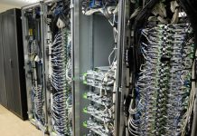 Supercomputadores podem beneficiar as PME