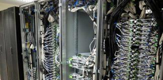 Supercomputadores podem beneficiar as PME