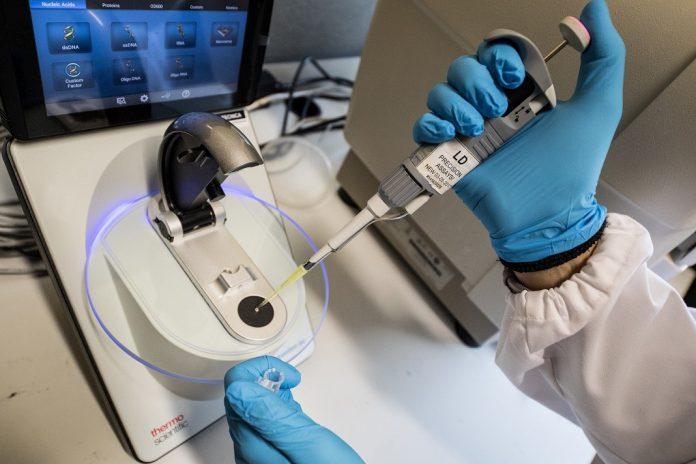 Universidade do Minho lidera pedidos de patentes em Portugal