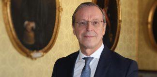 Catedrático da Universidade de Coimbra integra grupo da OMS sobre óbitos