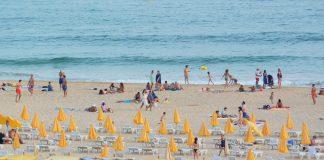 Menor exposição à luz solar aumenta risco de cancro colorretal