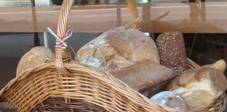 Produtos de farinhas refinadas aumentam o risco de ataque cardíaco e morte