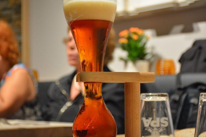 """Campanha """"Saber Cerveja"""" arranca no Dia Internacional da Cerveja"""