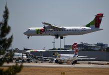 Aeroporto de Lisboa considerado o melhor da Europa em 2020