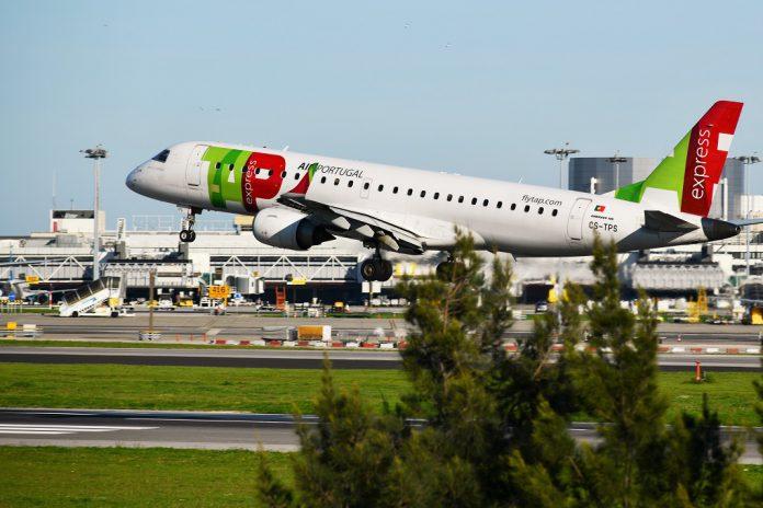 Portugal abre aeroportos e portos a visitantes de vários países