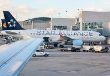Japão na lista de levantamento de restrições de viagens para a União Europeia