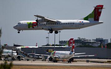 ANA alerta: Greve do SEF pode aumentar tempos de espera nos aeroportos