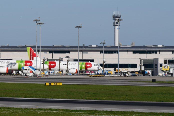 Certificado Digital COVID exigido para entrar em Portugal