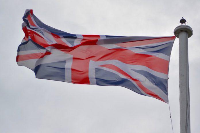 Alerta COVID-19: Hospitais no Reino Unido já estão no limite