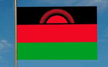 Pena de morte declarada contrária à Constituição no Malawi