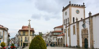 Municípios do Nordeste em projetos europeus de Património Cultural Rural e Participação Social Ativa